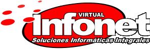 Virtual Infonet
