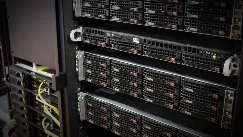 instalacion-servidores