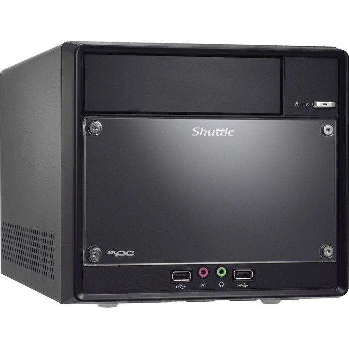 ordenador-barebon