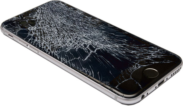 iphone-broken-screen