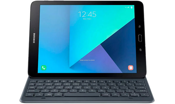 samsung-galaxy-tab-s3-android