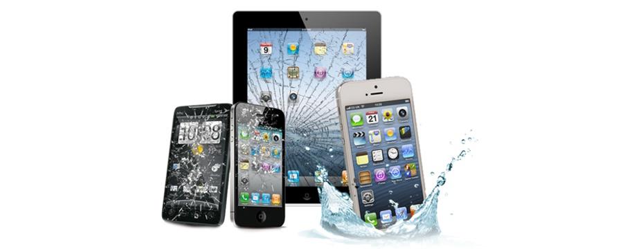 reparacion moviles tablets