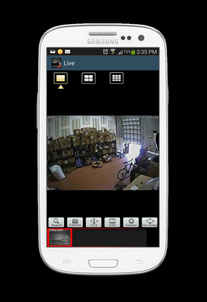 video-vigilancia-empresa