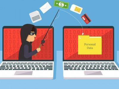 Aviso sobre Emails Falsos
